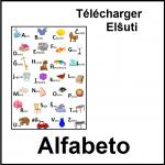 Bouton_Alfabeto