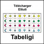 Bouton_Tabeligi