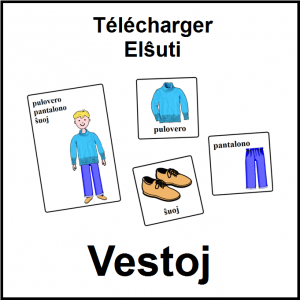 Bouton_Vestoj