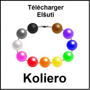 Bouton_Koliero