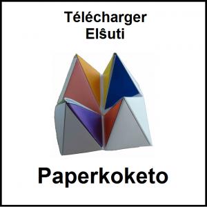 Bouton_Paperkoketo