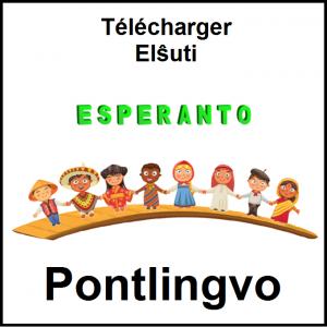 Bouton_La pontlingvo